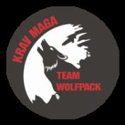 Krav Maga Kampfsportschule Müller